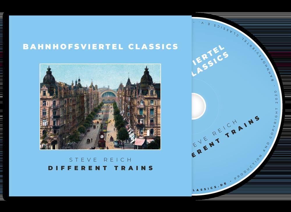 BVC-CD-Booklet-Different-Trains-mitCD