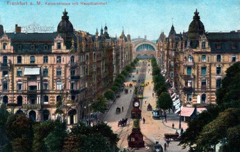 Postkarte-Frankfurt-Hauptbahnhof-5